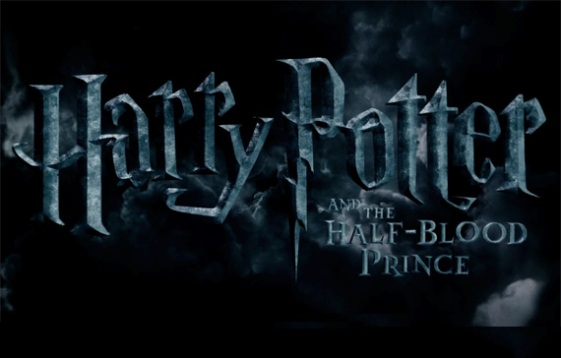 Harry-Potter-The-Half-Blood-Prince-1