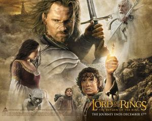 the_lord_of_the_rings_-_the_return_of_the_king_2003